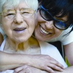Choosing the Best Alzheimers Community