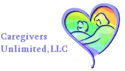 Caregivers_Unlimited_2