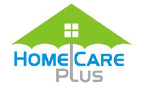Home_Care_Plus_Logo