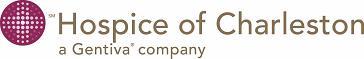 Hospice_of_Charleston_Logo_2