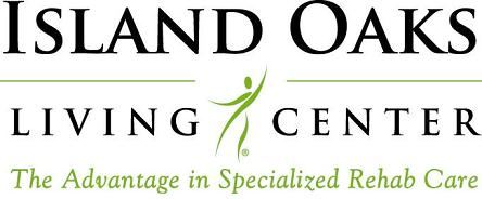 Island_Oaks_Logo_for_Web