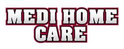 MediHomeCare_Logo