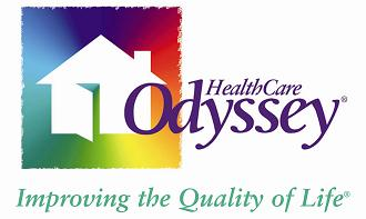 Odyssey_Hospice_Logo_2