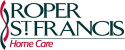 Roper_St_Francis_Home_Care