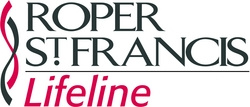Roper_St_Francis_Lifeline