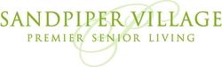 Sandpiper_Village