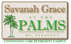 Savannah_Grace_at_The_Palms