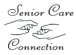 Senior_Care_Connection