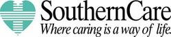 Southern_Care_Hospice