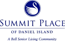 Summit_Place_of_Daniel_Island