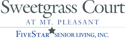 Sweetgrass_Court_Memory_Care_Community