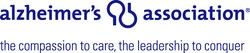 The_Alzheimers_Association