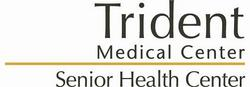 Trident_Senior_Health_Center