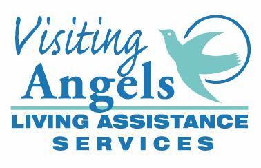 VisitingAngels_logo