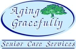 aginggracefully