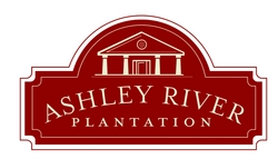ashleyriver