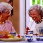 Choosing the Senior Community in Charleston that Fits You Best!