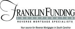 franklinfunding