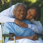 Home Care Can Help Everything!