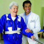 Finding the Right Rehab Facility:  Match Your Needs with a Clinic's Expertise