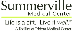 summervillemed