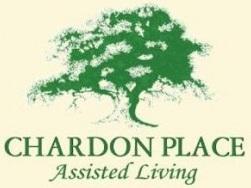 Chardon_Place_Logo-300x196 2